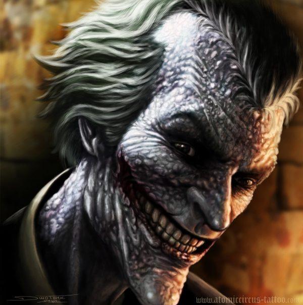 joker_by_atomiccircus