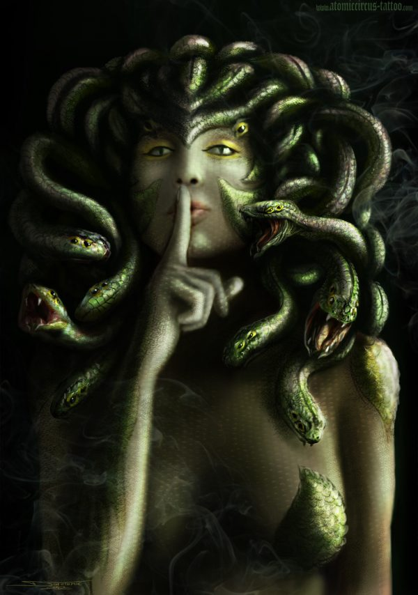 medusa_by_atomiccircus