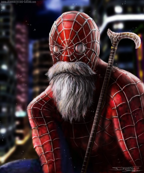 old_spider_man_by_atomiccircus