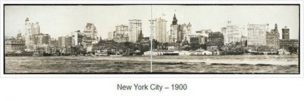photographie-panorama-new-york-old-retro (1)
