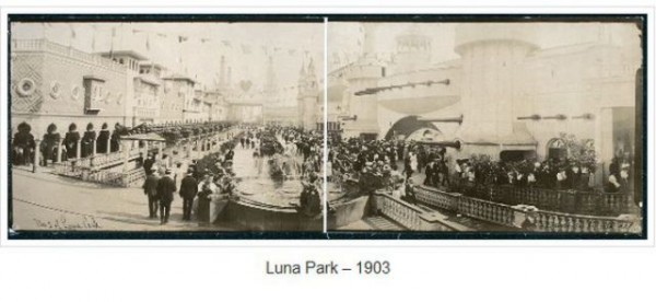 photographie-panorama-new-york-old-retro (10)