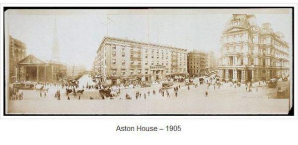 photographie-panorama-new-york-old-retro (12)