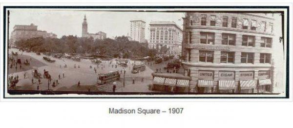 photographie-panorama-new-york-old-retro (15)