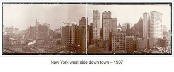 photographie-panorama-new-york-old-retro (16)