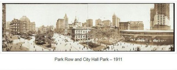 photographie-panorama-new-york-old-retro (21)