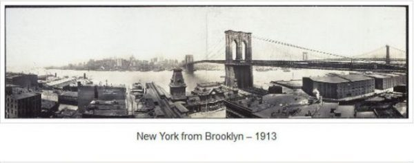 photographie-panorama-new-york-old-retro (23)