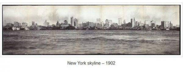 photographie-panorama-new-york-old-retro (4)