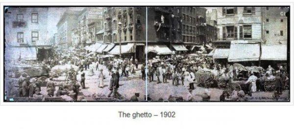photographie-panorama-new-york-old-retro (6)