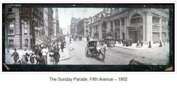 photographie-panorama-new-york-old-retro (8)