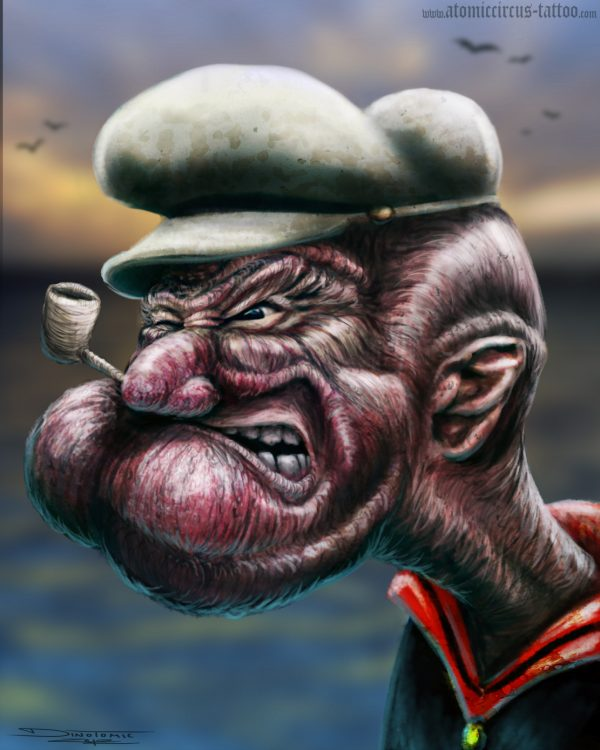 popeye_realistic_by_atomiccircus