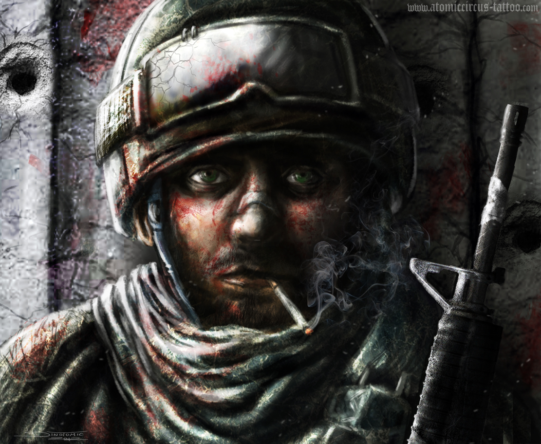 soldier_by_atomiccircus