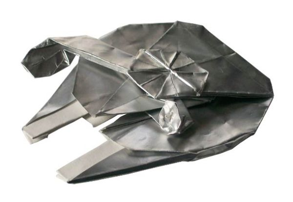 star-wars-origami-par-martin-hunt (18)