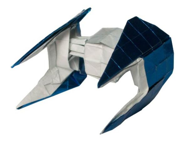 star-wars-origami-par-martin-hunt (5)