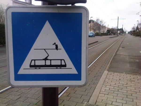 street-art-Jinks-Kunst-panneaux-détournés (14)