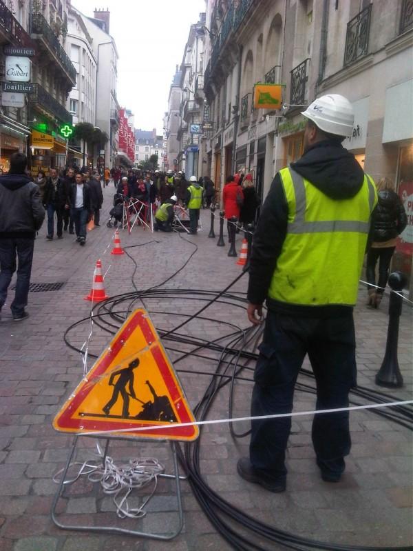 street-art-Jinks-Kunst-panneaux-détournés (15)