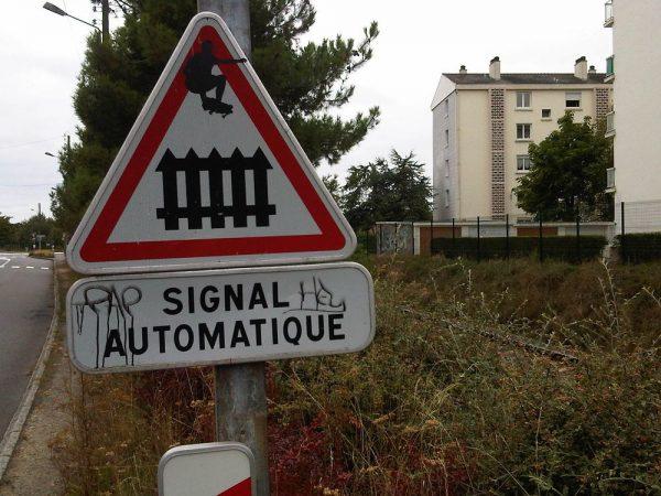 street-art-Jinks-Kunst-panneaux-détournés (21)