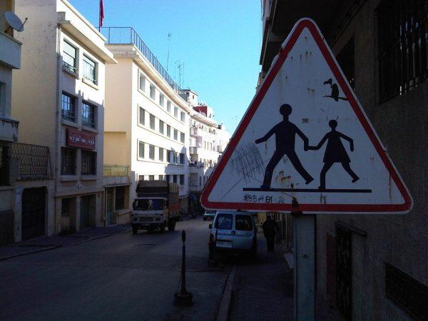street-art-Jinks-Kunst-panneaux-détournés (36)