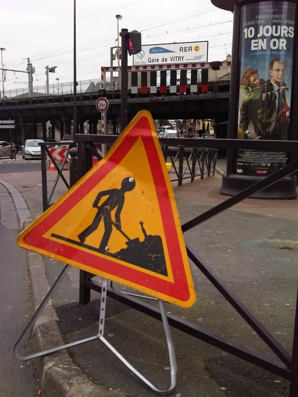 street-art-Jinks-Kunst-panneaux-détournés (41)