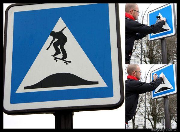 street-art-Jinks-Kunst-panneaux-détournés (42)