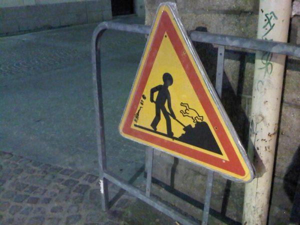 street-art-Jinks-Kunst-panneaux-détournés (9)