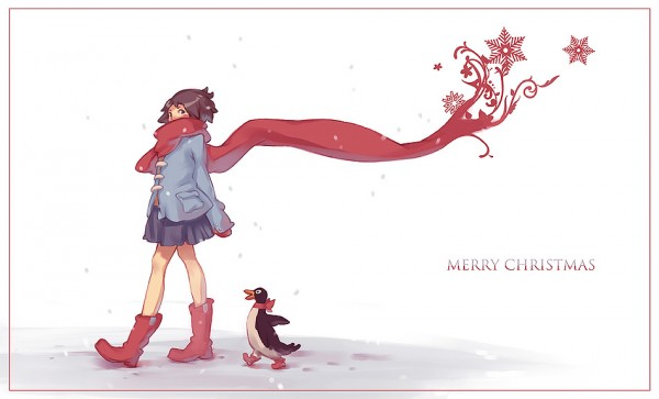Merry_Christmas_2007_by_StudioQube