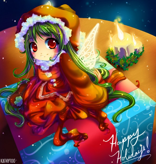 Merry_Christmas_Fairy_by_kathy100