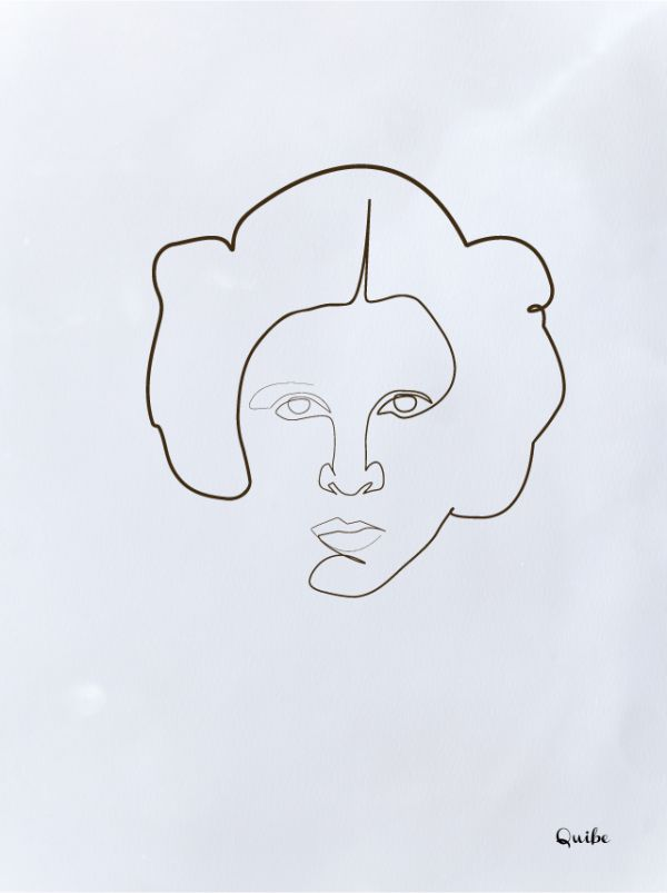 One-Line-Drawings-Quibe-illustration (10)