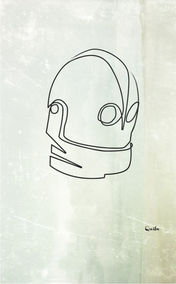 One-Line-Drawings-Quibe-illustration (11)