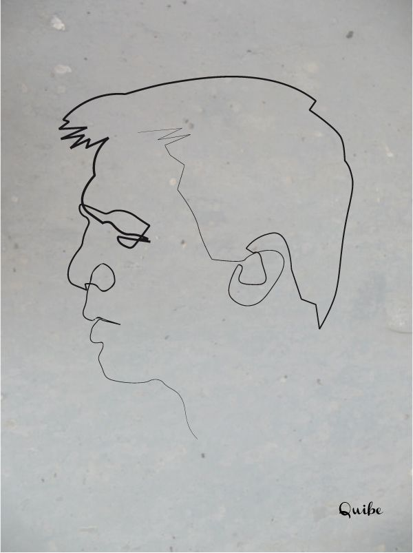 One-Line-Drawings-Quibe-illustration (15)