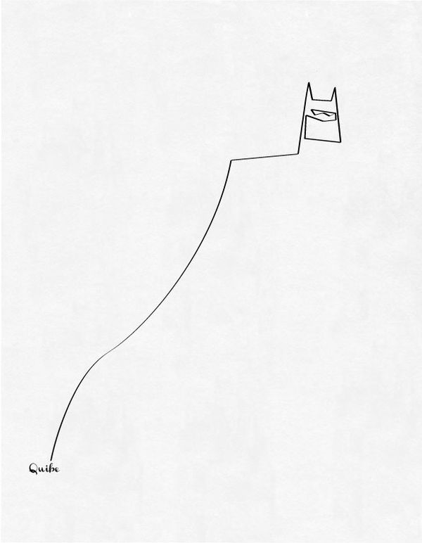One-Line-Drawings-Quibe-illustration (16)