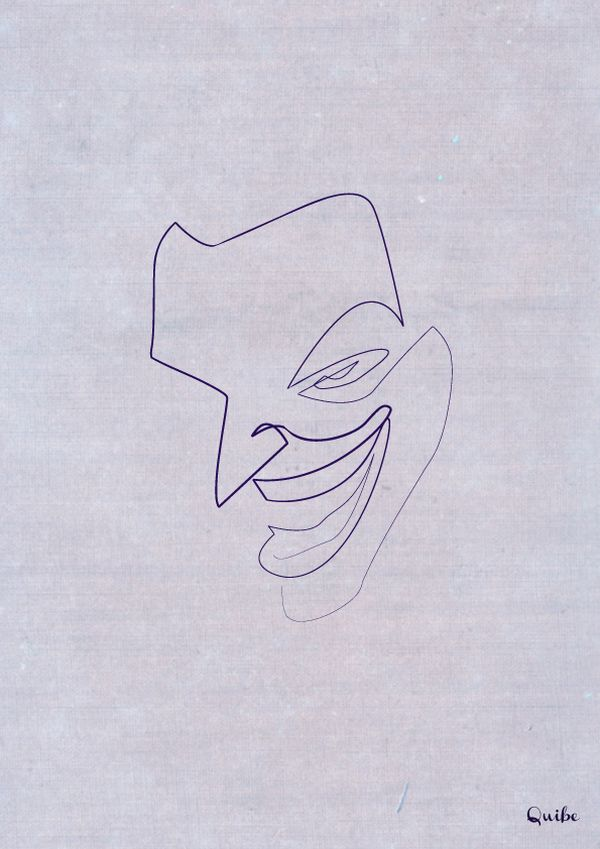 One-Line-Drawings-Quibe-illustration (18)