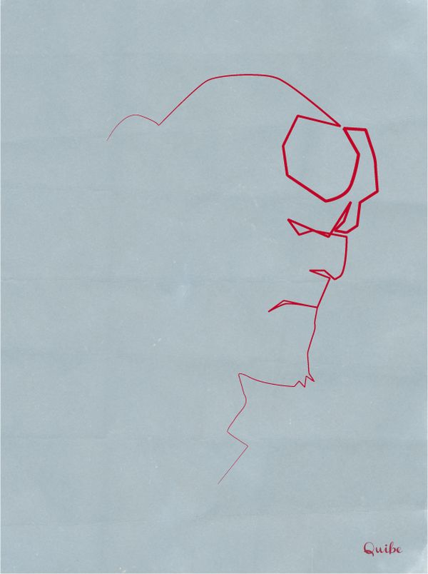 One-Line-Drawings-Quibe-illustration (2)