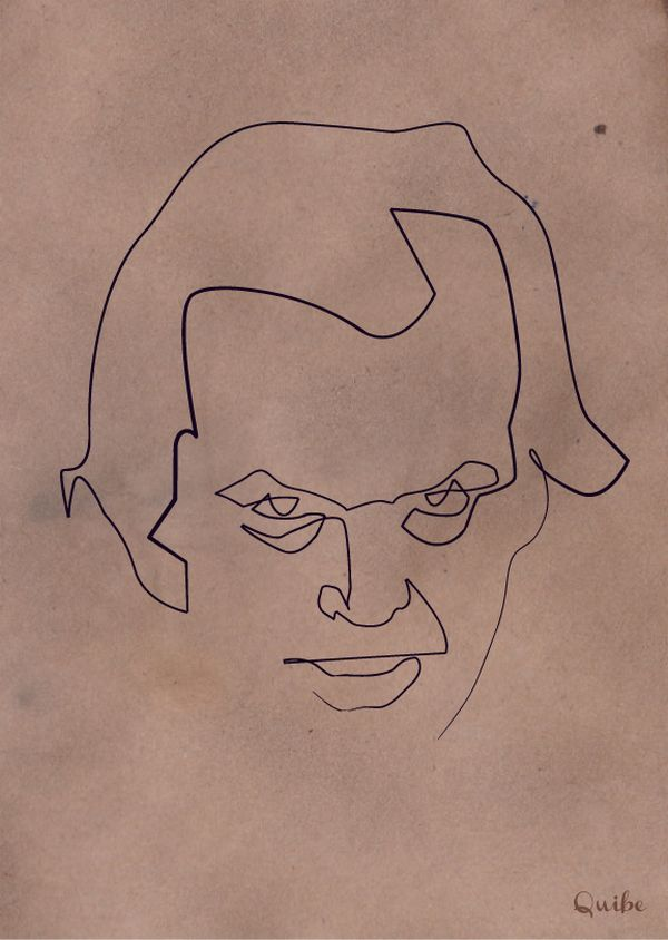 One-Line-Drawings-Quibe-illustration (8)