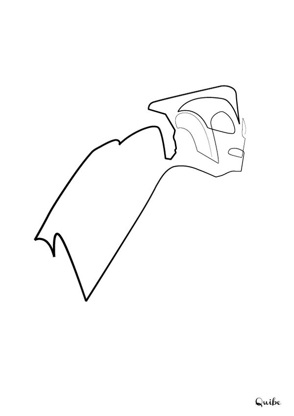 One-Line-Drawings-Quibe-illustration (9)