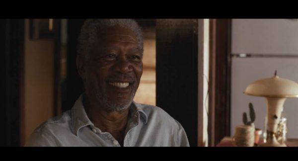 Compilation des 300 meilleurs films de 2012