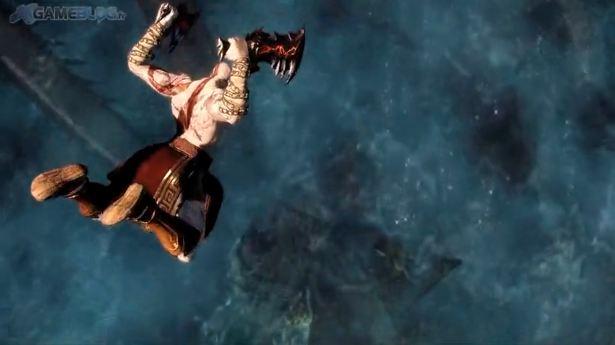 Vidéos des futurs meilleurs jeux vidéo de 2013