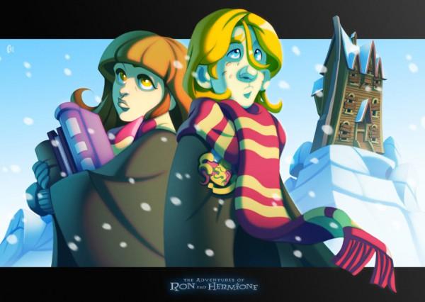 illustration-pop-culture-Uroo-Begovic (5)