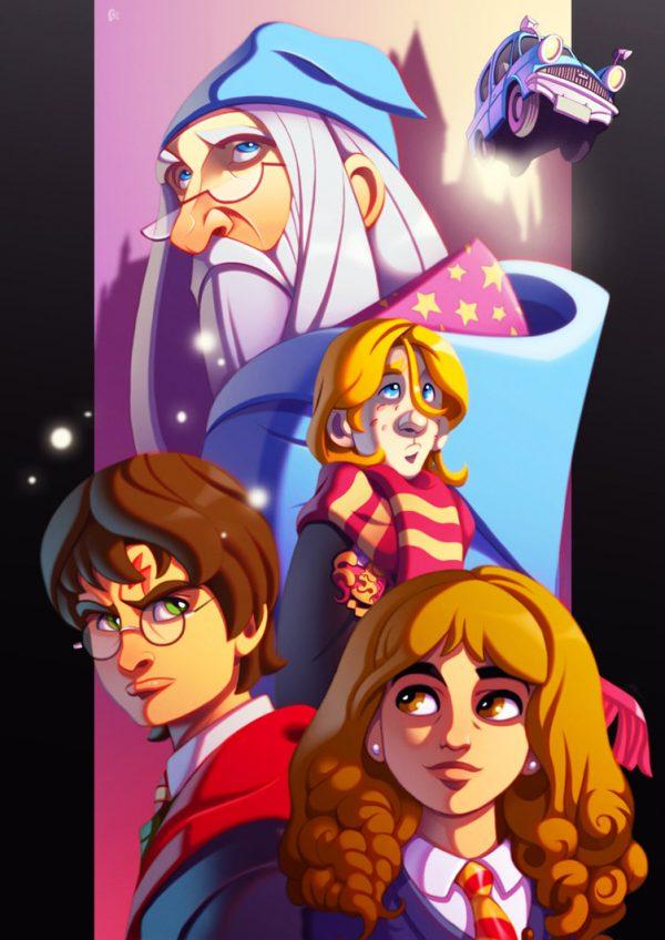 illustration-pop-culture-Uroo-Begovic (6)