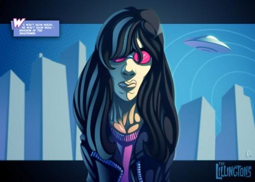 illustration-pop-culture-Uroo-Begovic (9)