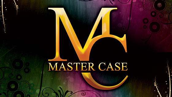 Photo of Master Case : partenaire expert en coque iphone 5
