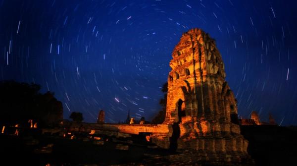photographie-Tantandad-Noppanun (1)
