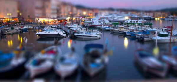 photographie-tilt-shift-Zoltan-Koi (3)