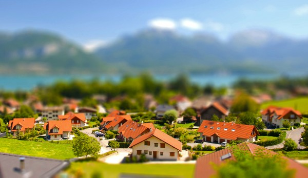 photographie-tilt-shift-Zoltan-Koi (4)