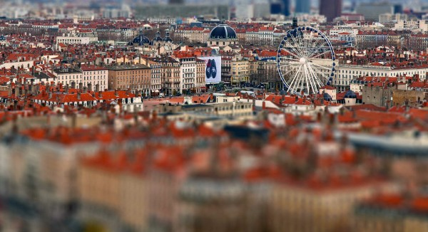 photographie-tilt-shift-Zoltan-Koi (5)