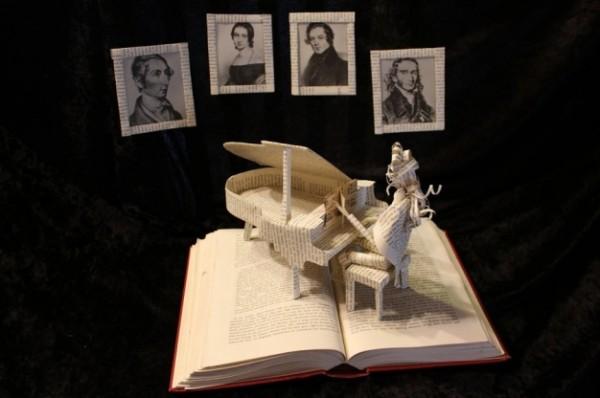 sculptures-livres-Jodi-Harvey-Brown (10)