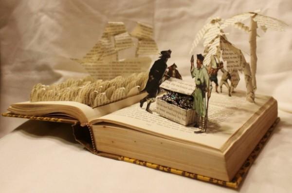 sculptures-livres-Jodi-Harvey-Brown (11)