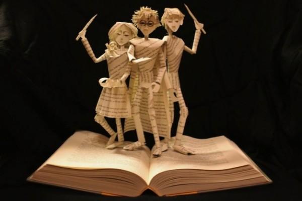 sculptures-livres-Jodi-Harvey-Brown (13)