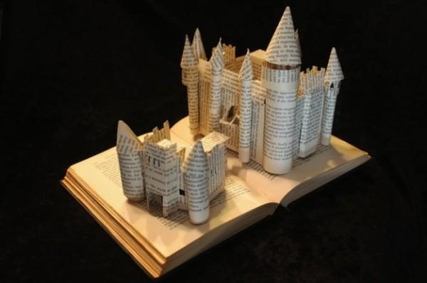 sculptures-livres-Jodi-Harvey-Brown (14)