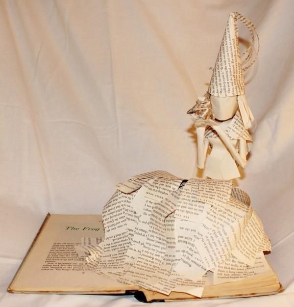 sculptures-livres-Jodi-Harvey-Brown (15)