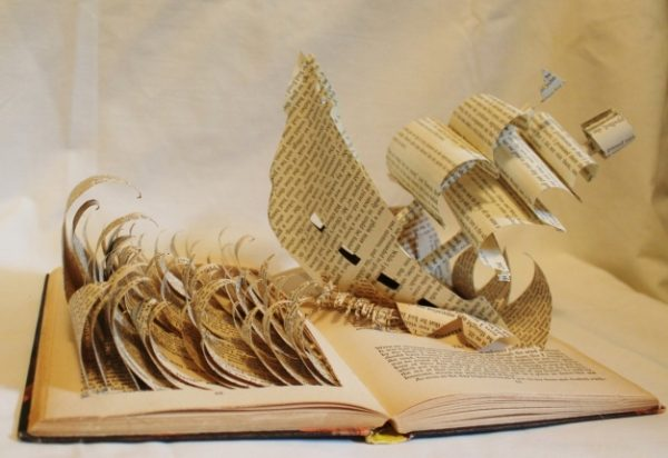 sculptures-livres-Jodi-Harvey-Brown (16)